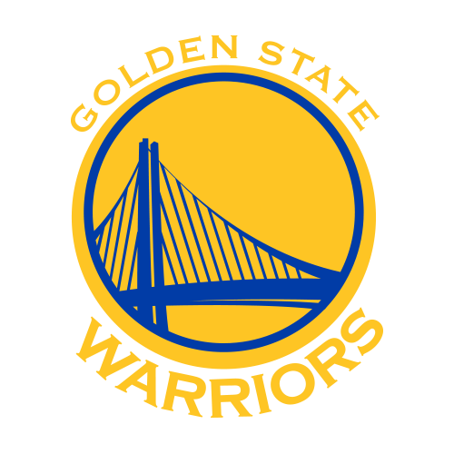 Warriors logo png. Free transparent logos golden