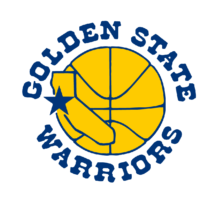 Warriors logo png. The golden state how