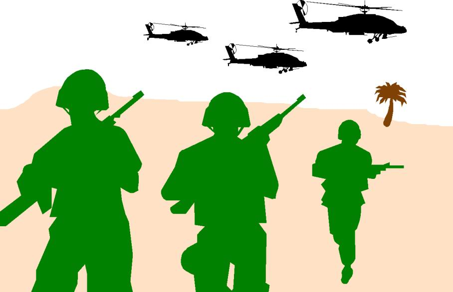 Wars clipart. Free war cliparts download