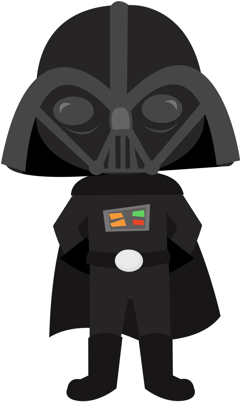 Download star minus png. Wars clipart free library