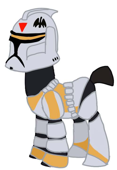 Star the clone at. Wars clipart image free library