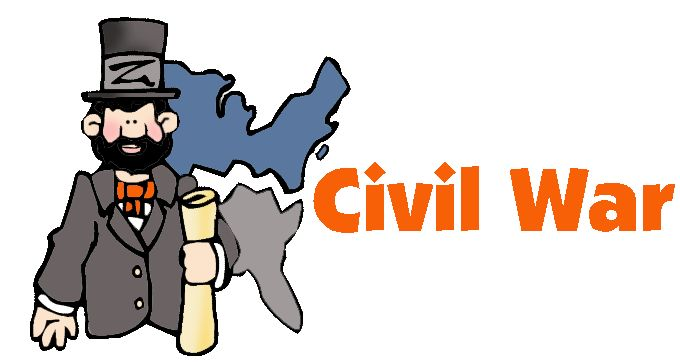 Civil war at getdrawings. Wars clipart battle picture download