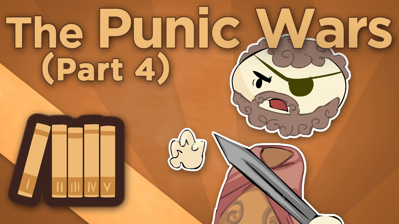 Wars clipart punic wars. Lessons tes teach extra