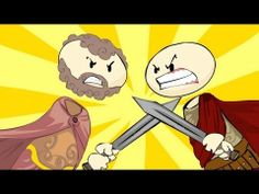 Wars clipart punic wars. Rome the chapter first