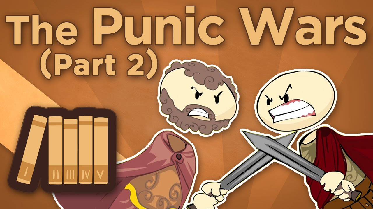 Wars clipart punic wars. Lessons tes teach