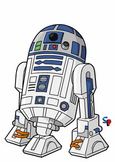 Wars clipart star wars gun. The force awakens clip