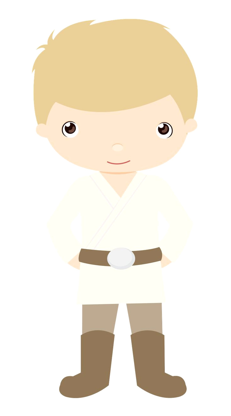 Wars clipart. Star characters reactiongif me