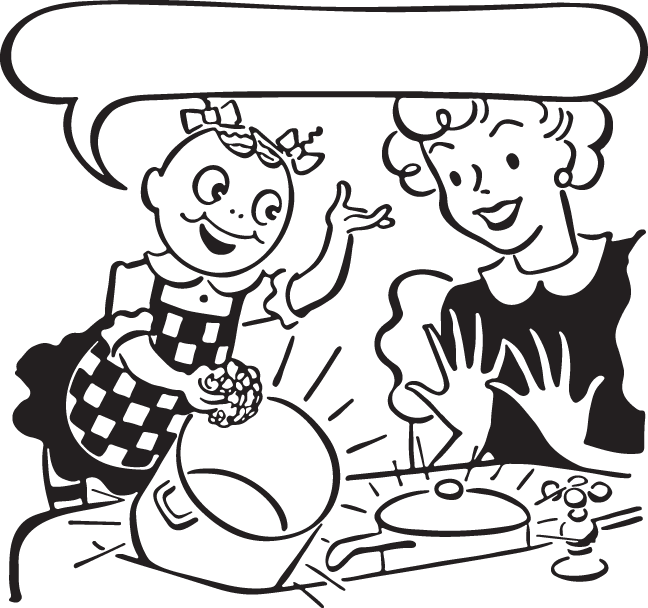 Sledding Drawing Fancy Transparent Clipart Free Download