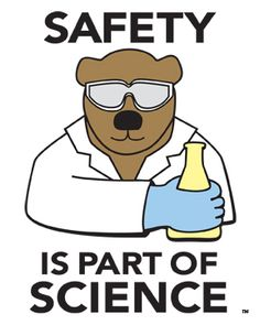Washing clipart lab safety. Poster by thebigfilipino on