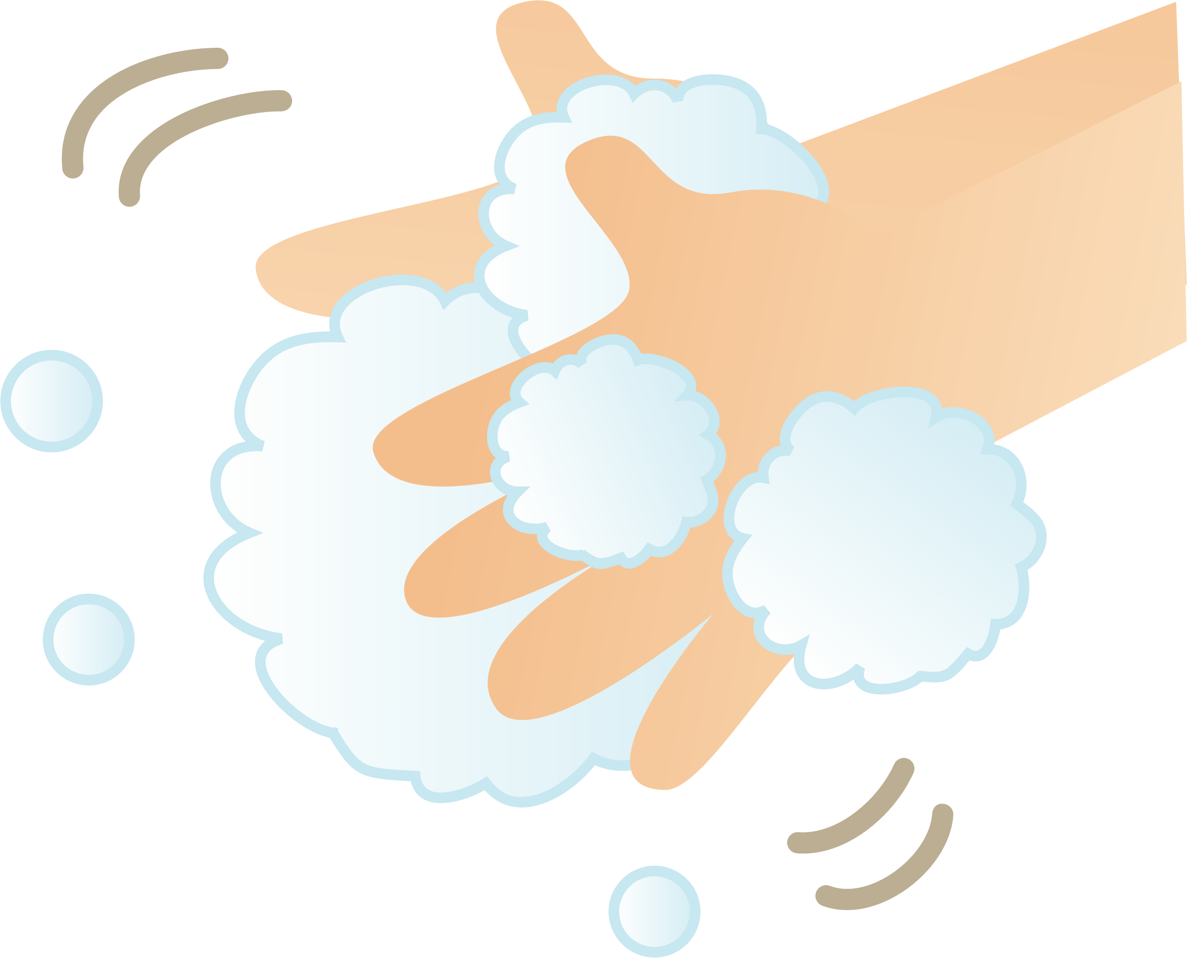 Washing hands png. Clipart wash your big