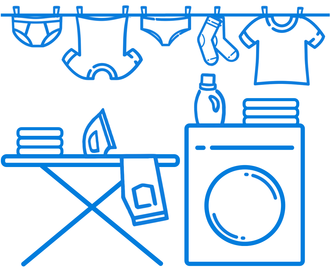 Washing machine clipart laundry service. Strongsville with free delivery