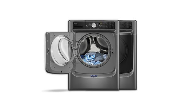 Washing machine clipart laundry service. Appliance replacement parts maytag