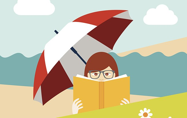 Washington dc clipart psychology. Your summer reading list