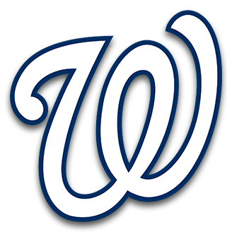 Washington nationals logo png. Bleacher report latest news