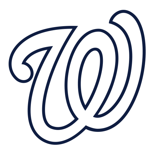 Washington nationals logo png. Espn
