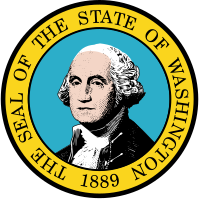 Washington state seal png. Of wikipedia great the