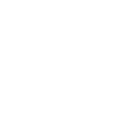Washington state seal png. Secure access the official