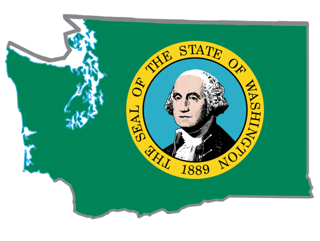 Washington state seal png. Pension board declines to