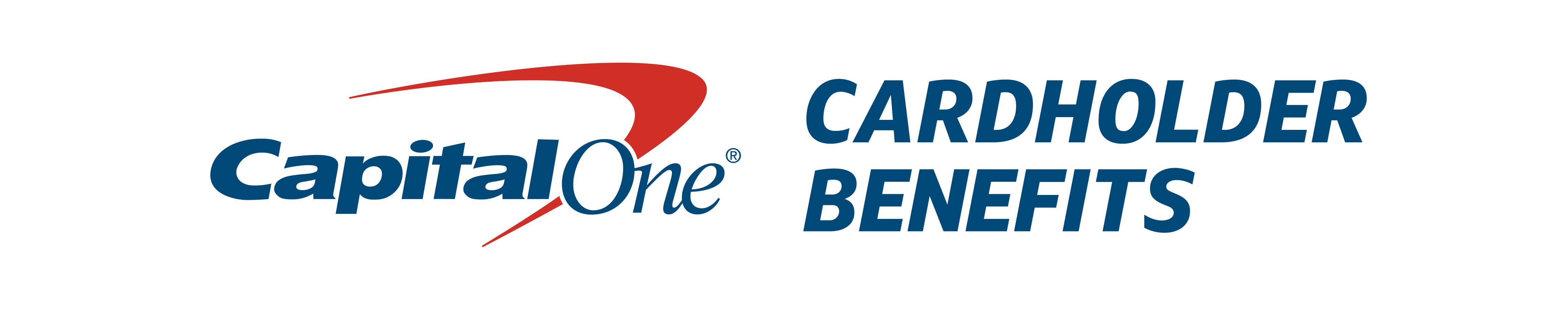 Washington vector capitol us. Home page capital one