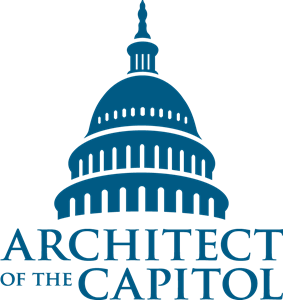 Us of the capitol. Architect vector vector transparent