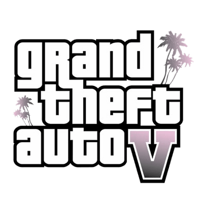 Logos transparent gta 5. Wasted png stickpng grand