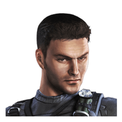 Wasted gta png. Transparent stickpng sci fi