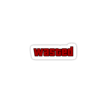 Wasted png. Somebody please edit that