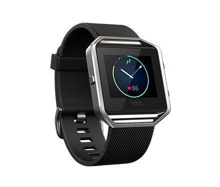 Fitbit zip wireless activity. Watch clip small image transparent