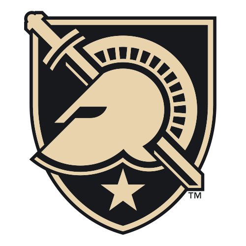 Watch clip army. Black knights college football