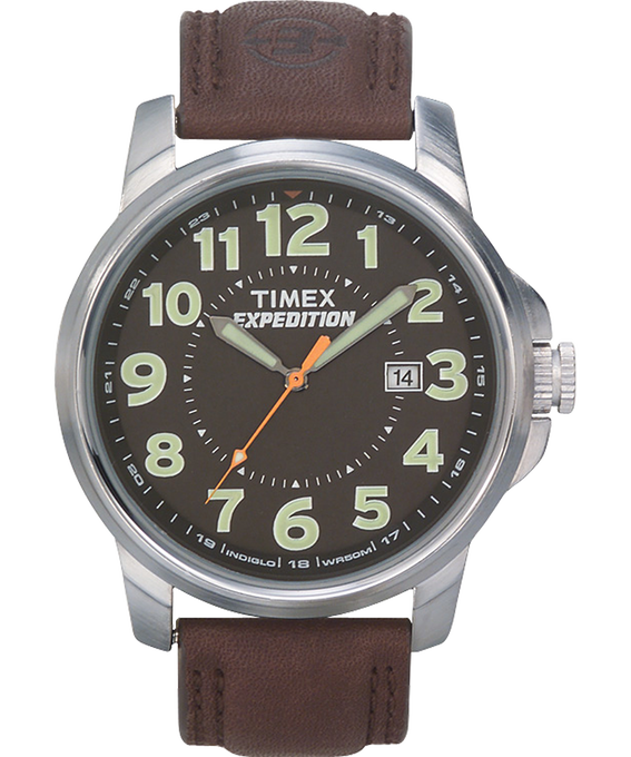 Watch clip field. Outdoor watches expedition collection