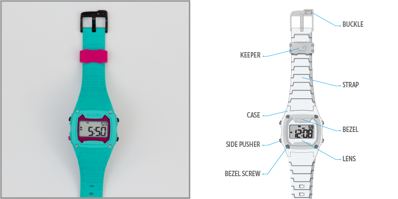 Watch clip freestyle. Faq usa diagram front