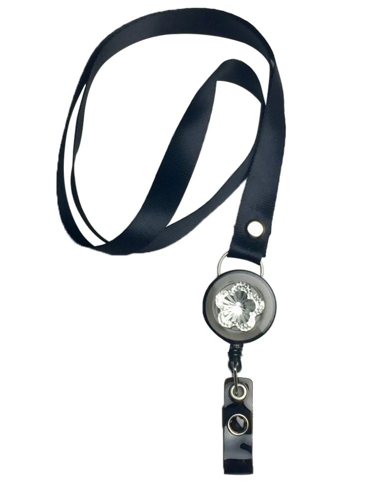Watch clip lanyard. Custom safety buckle suppliers