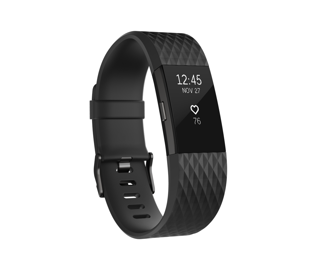 Watch clip small. Best heart rate monitors