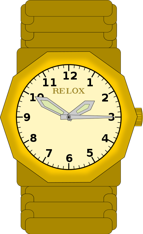 Watch clipart png. Free watches cliparts download