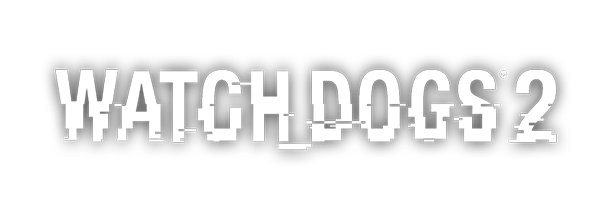 watch_dogs png dogslogo