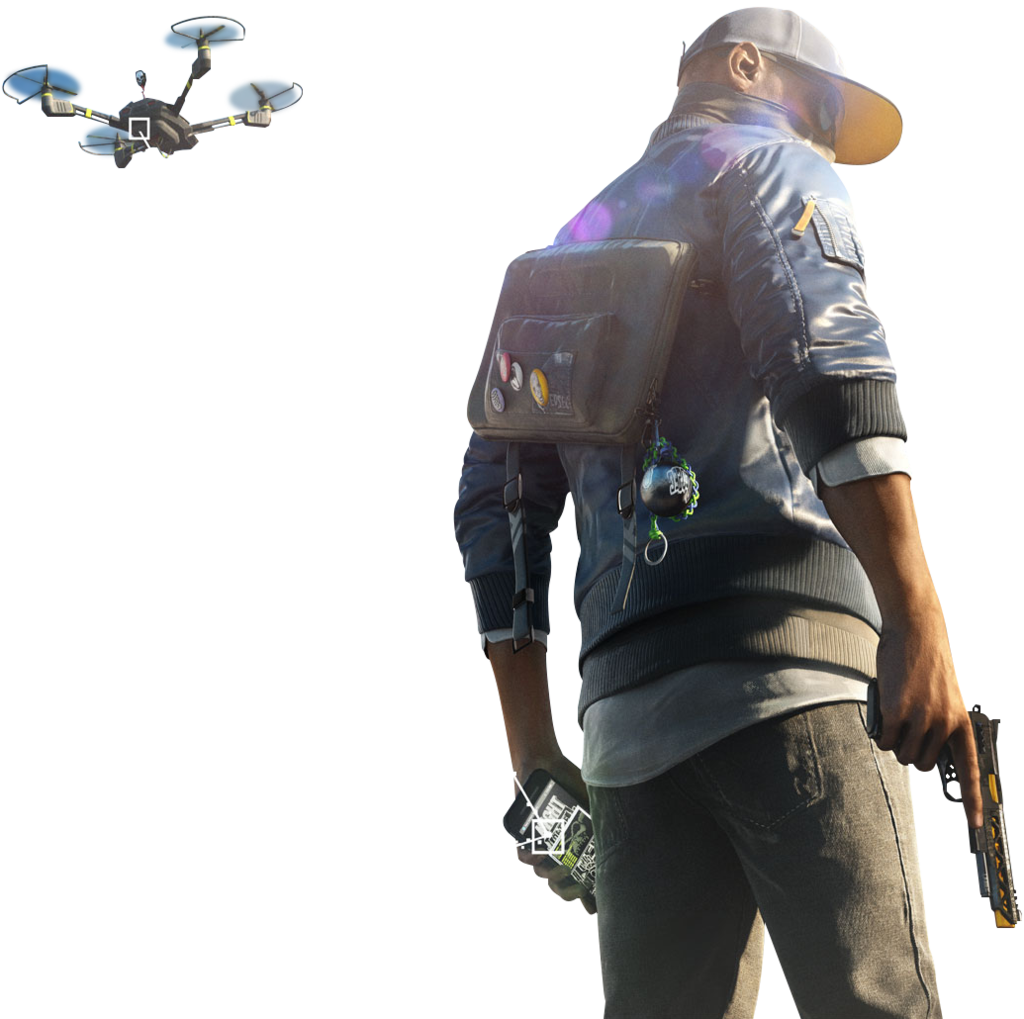 Watch dogs 2 marcus png. Apk download free for