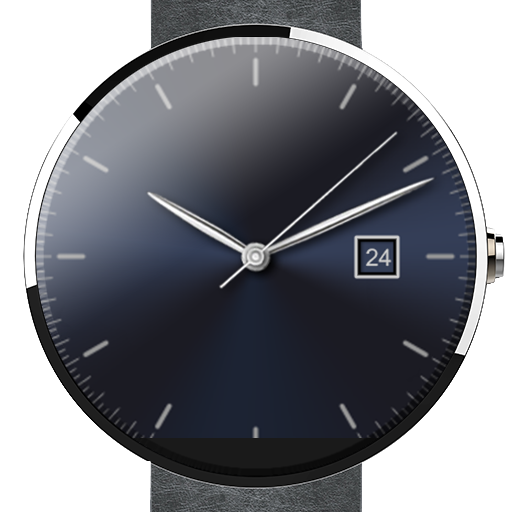 Watch face png. Best android wear faces