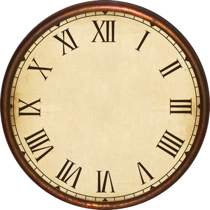 Watch face template png. Pin by manufaktura on