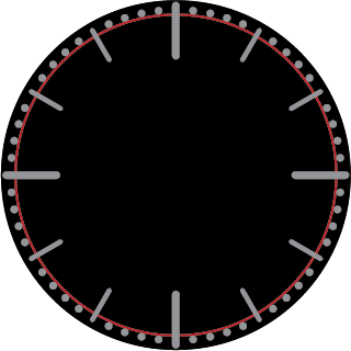 Watch face template png. How do i create