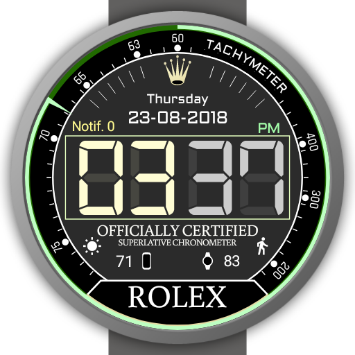 Watch face template png. Download free smartwatch faces