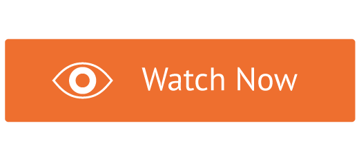 Watch now button png