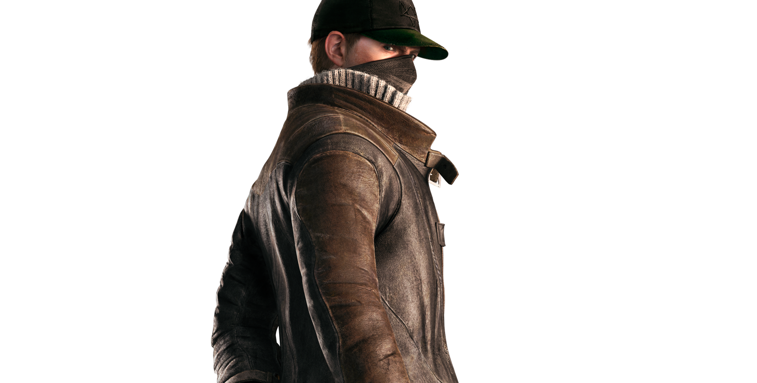Watch_dogs png. Index of bdh fichiers