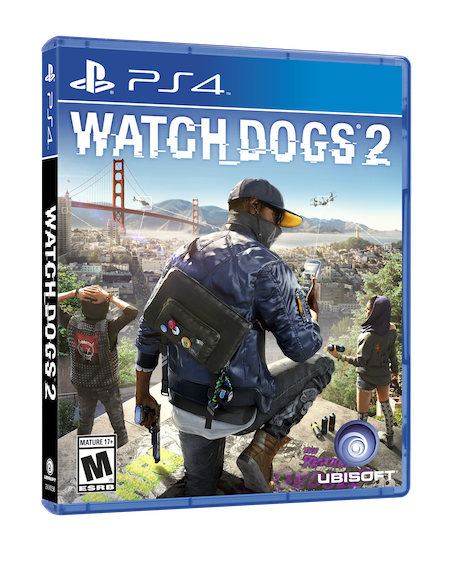 Watch dogs game ps. Watch_dogs png art clip art transparent download