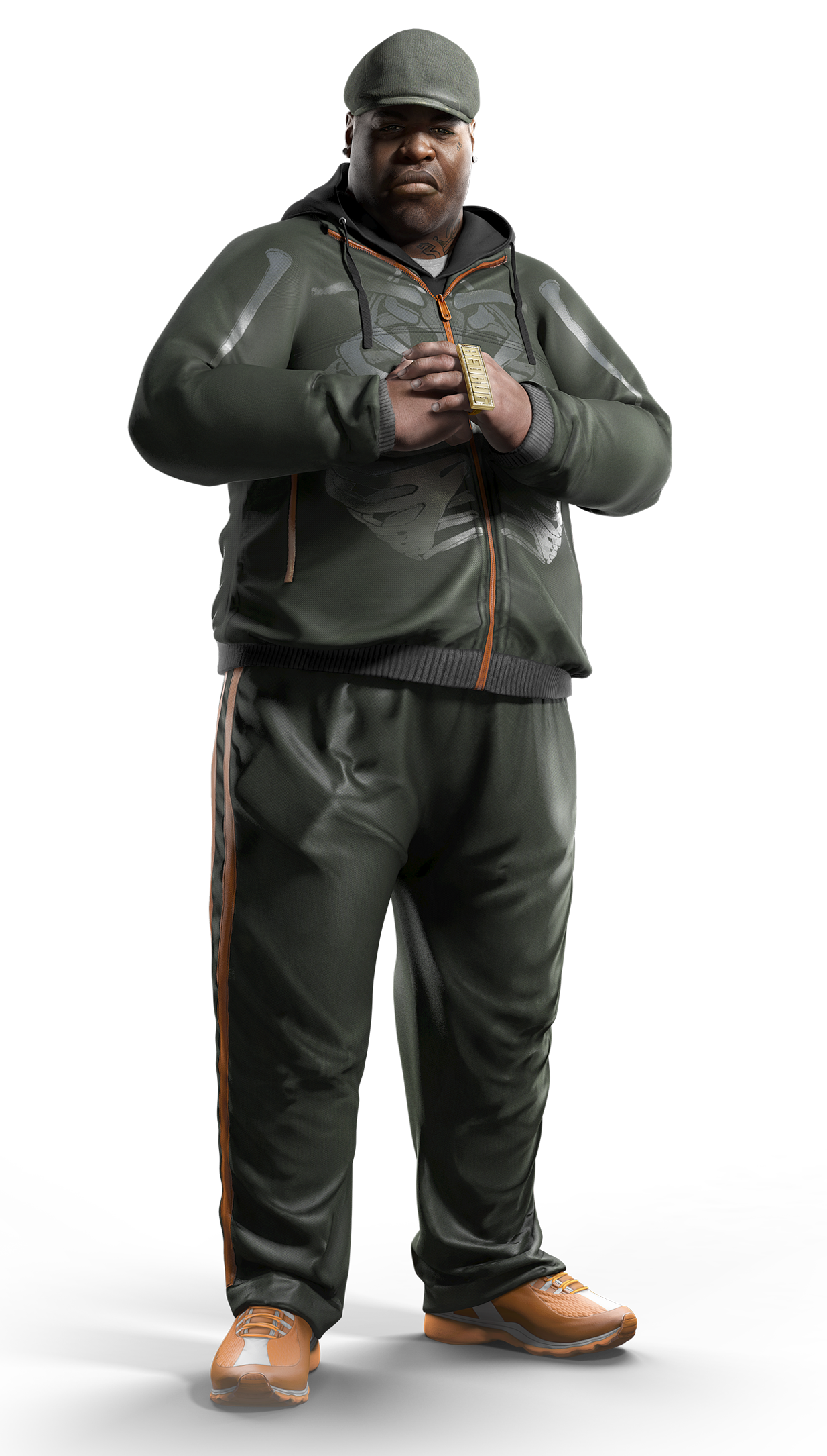 Watch_dogs png bedbug. Image watch dogs wiki