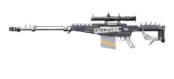 Watch_dogs png man gun. Image yourboyserge sniper rifle