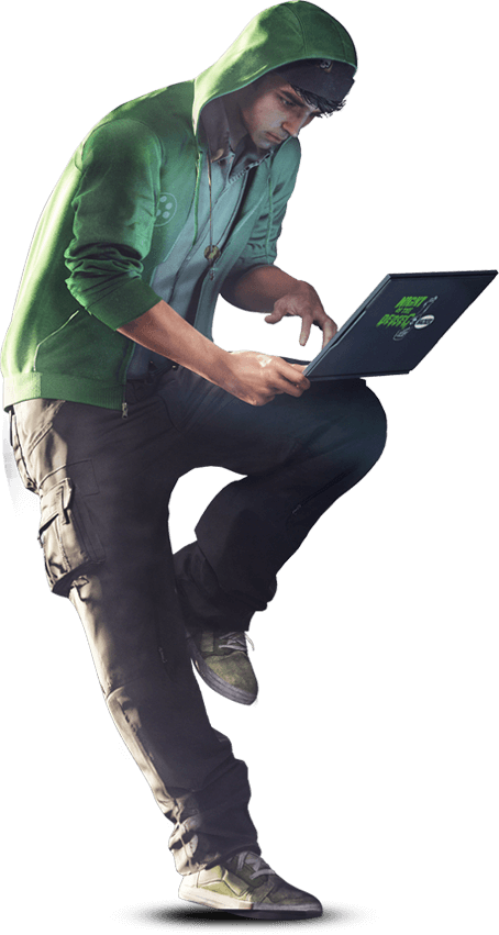 Watch_dogs png watch dogs 2. Apk download free for