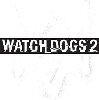 Watch_dogs png watch dogs 2. Eye tracking tobii gaming