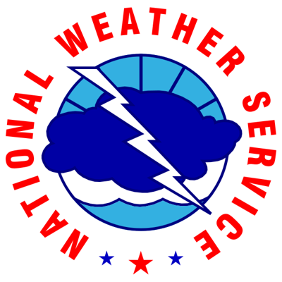 Tornado clip extreme weather. Severe thunderstorm watch in