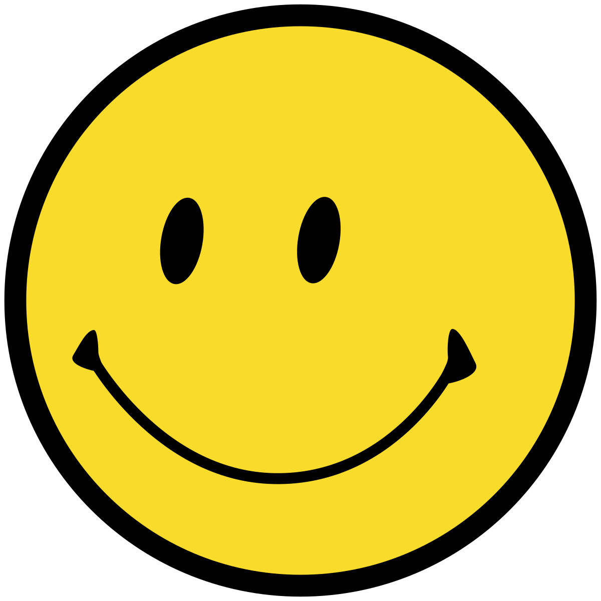 Watchmen smiley face png. Smile images group wikipedia