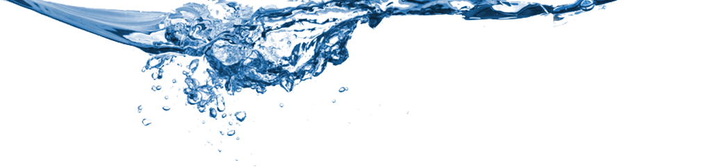 water stream png